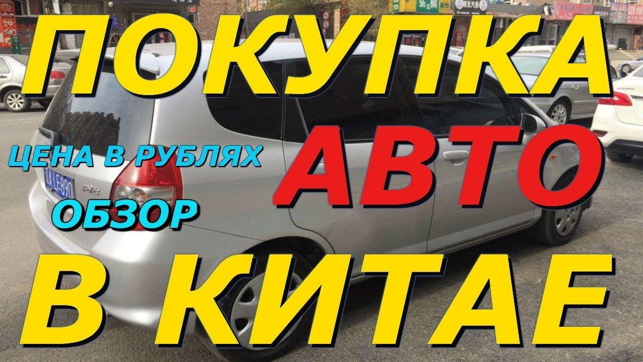 Более 68 объявлений о продаже подержанных мерседес г 500 на автобазаре в украине. На auto. Ria легко найти, сравнить и купить бу.