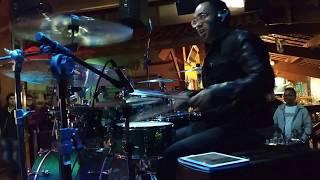 Baixar Cleverson Silva tocando música da Ivete Sangalo