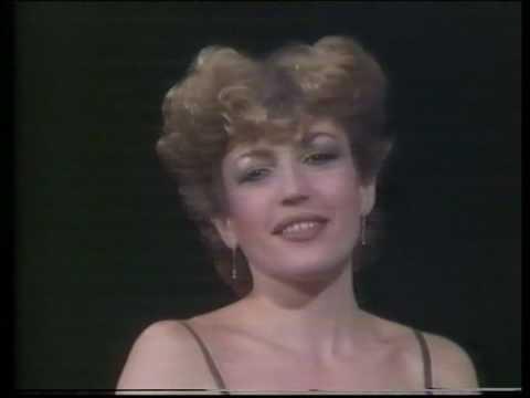 Corina Chiriac - Mama doar mama 1983