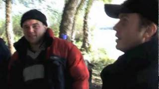 Рыбалка на Дунае(Устье Дуная около Вилково., 2010-04-21T18:36:36.000Z)