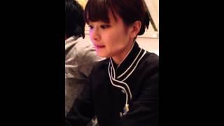 Download Video Pelayan cantik jepang MP3 3GP MP4