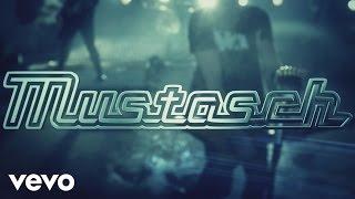 Mustasch - Be Like a Man