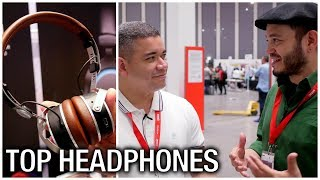 Our Favorite Headphones from IFA 2017  Aftershokz, Jabra, Beyerdynamic, Sennheiser