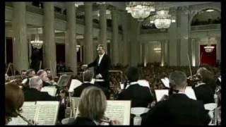 Д.Шостакович - «Праздничная увертюра»