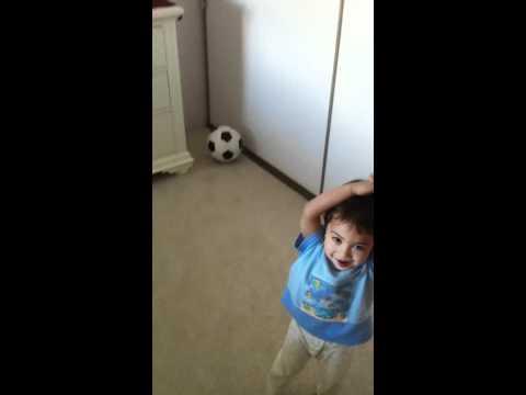 Little Nekounam Cyrus Alamouti