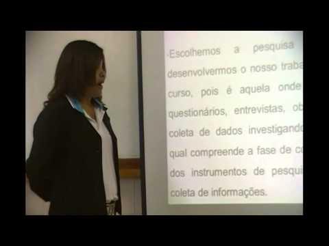 Видео O ludico na educação infantil monografia