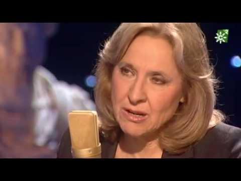 """""""21 Minutos, Helen Fisher"""" viernes 16 de septiembre de 2011"""