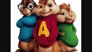 The City Is Ours BTR (Chipmunks)