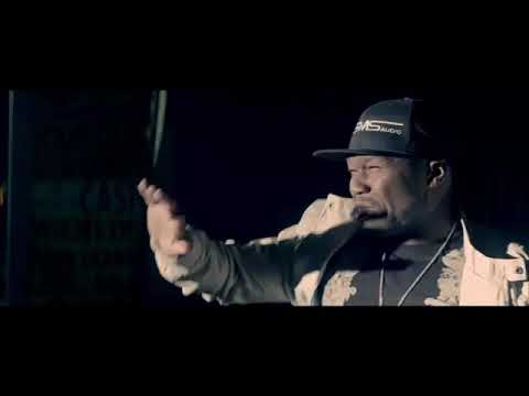 Download Real thugs ,50cent ,Dr Dre Ice cube snoop Dogg (2020 moon remix)