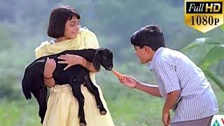 Manasantha Nuvve Video Songs - Tuneega - Uday Kiran, Reema Sen ( Full HD )