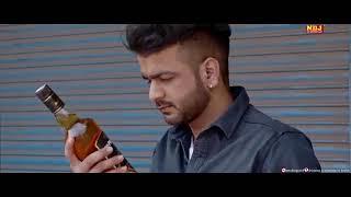 Lilo Chaman 2  Latest Haryanavi Ragni WhatsApp Status Video 2019