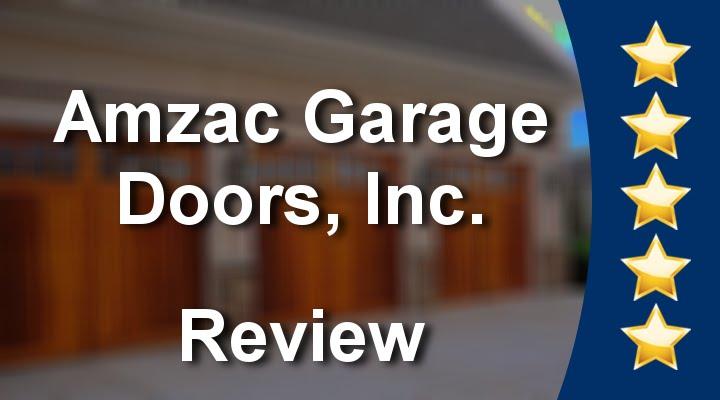 Superbe Amzac Garage Doors Lexington, KY