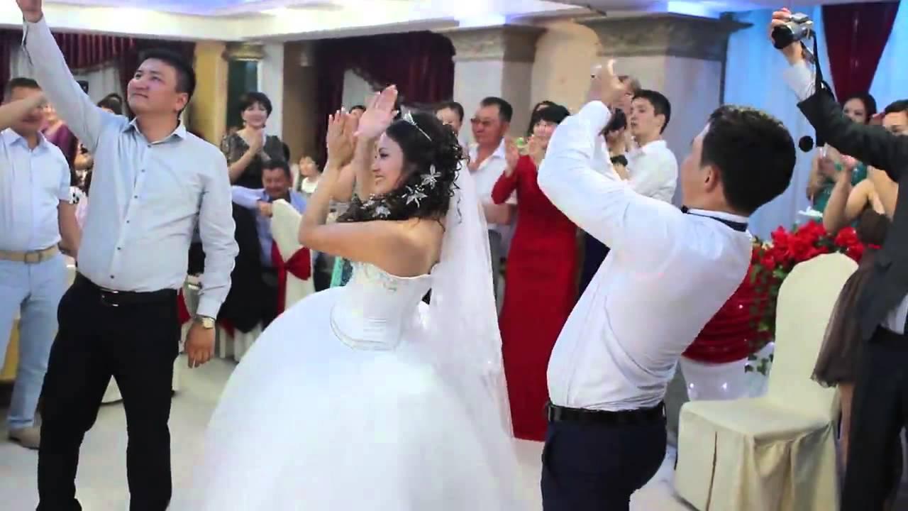 Ращврат на свадьбе фото фото 579-532