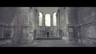 Matt Elliott - Wings & Crown (Official music video)