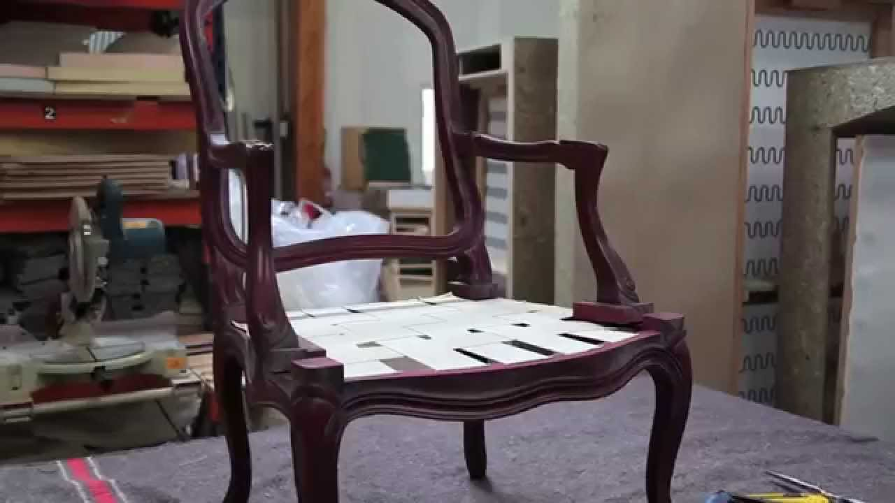 ralph m fabrication de canaps et fauteuils made in france vido youtube - Fabricant Canape France