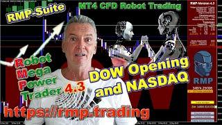 cfd robot trading ist bitcoin eine gute kurzfristige investition