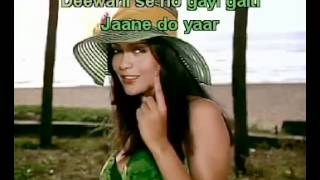 O Meri soni Meri Thamanna-Video Track.mp4