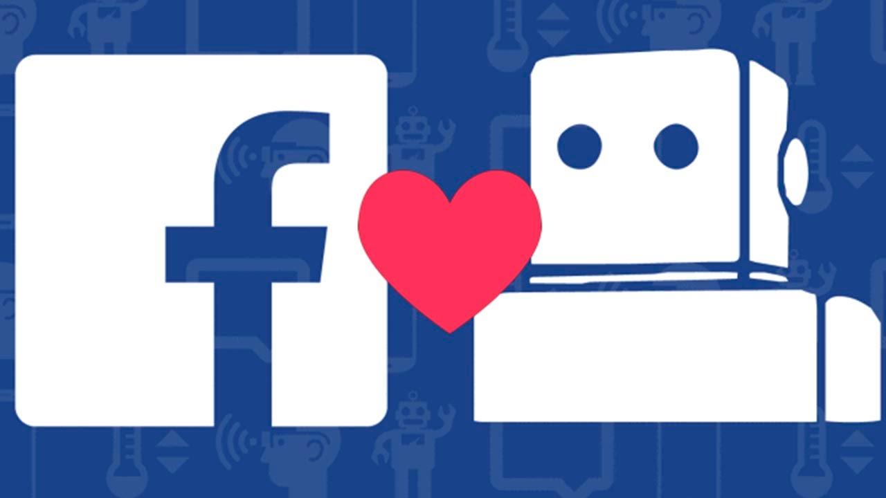 Как определить бота в соцсетях