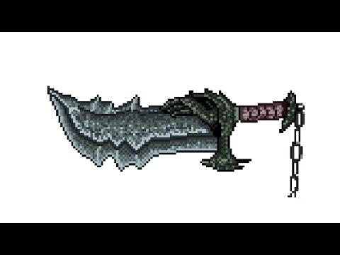 God Of War 3 Blades Of Exile Como Hacer Las Blades ...
