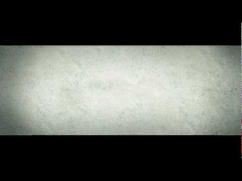 December Avenue - Dahan (Acoustic Version)