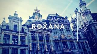 ROXANA - Significado del Nombre Roxana ♥