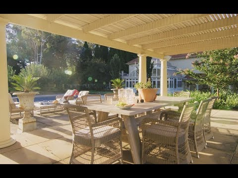 Property For Sale | Burradoo House, Southern Highlands, NSW, Australia