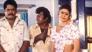 Goundamani Senthil Best Comedy Collection | Goundamani | Senthil | Comedys | Tamil Movies