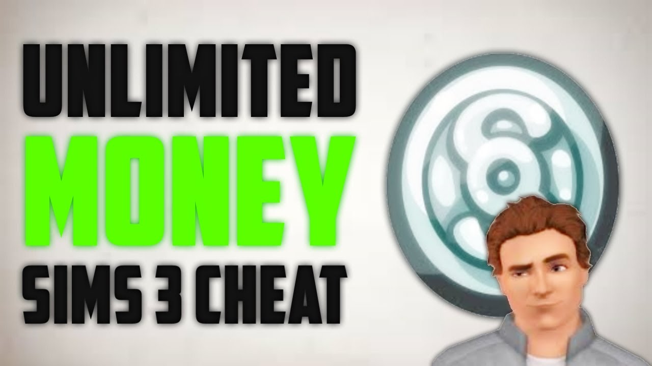 Tutorial: how to unlock all cheats for sims 3 (xbox) youtube.