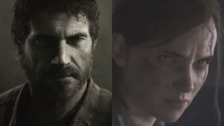 The Last of Us 2 Theory - How Will Joel's Big Lie Affect the Story?