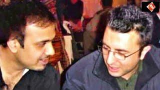 Woh Daikhta Hai Ghairon se Kiyon Dil  وہ دیکھتا ہے غیروں سے کیوں دل Mohtaram Bilal Kahloon Sahib.