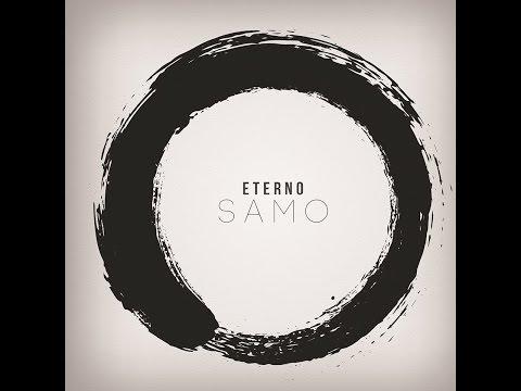 Samo - Blanco O Negro (Cover Lyrics)