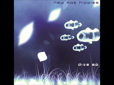 New Age Hippies - Return