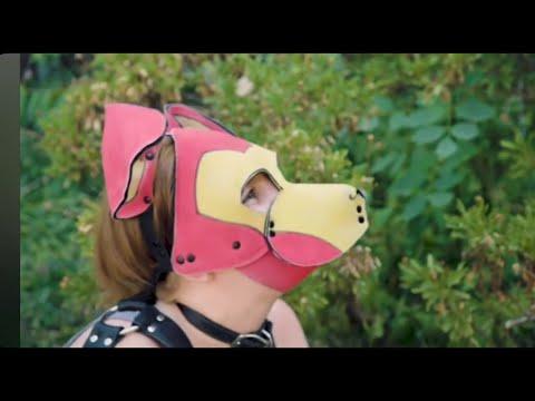 Human puppy play 18 plus videoKaynak: YouTube · Süre: 8 dakika46 saniye