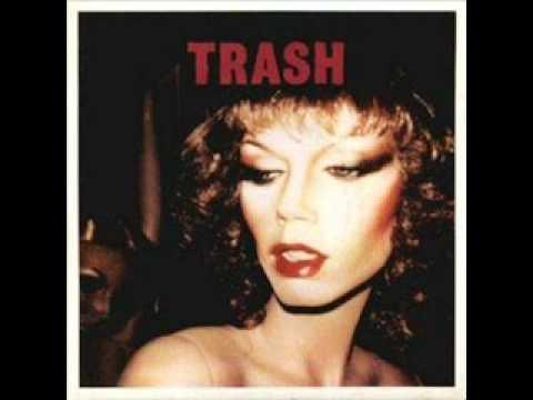 Roxy Music - Trash 2