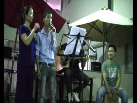 Cô gái mở đường - Show 10 (25/8/2012) - Những trái tim biết hát
