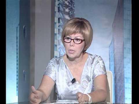 Портал государственных услуг Тульской области
