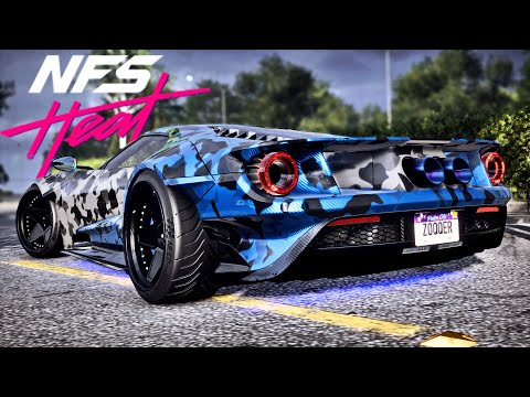 camouflage-ford-gt-tuning---need-for-speed-heat