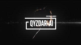 ORIGVMI X NNBEK - Qyzdar-ai (Қыздар-ай)