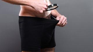 Conoce más sobre el examen para detectar el cáncer de próstata