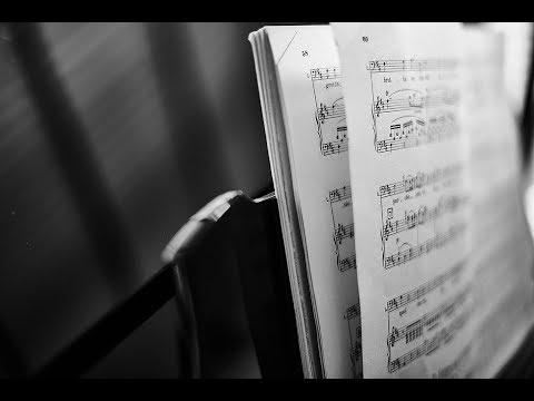 Basic Tutorial: MuseScore Free Notation Software Using SoundFont