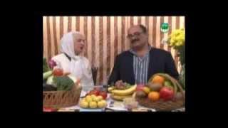 بيماران شفا يافته - 1 - انجمن تغذيه طبيعي - خام گیاه خواری