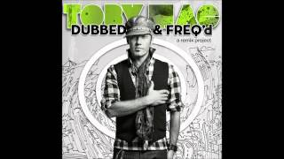 Toby Mac - Made to Love Telemitry Remix (Dubstep) HD