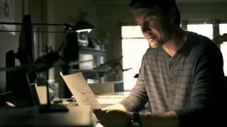 Тема этого фильма - Технология обучения: Саентология
