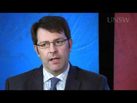 Talking Point - Litigation Funding in Australia