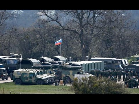 Russia with plans for military bases in Venezuela , Armenia and Cuba