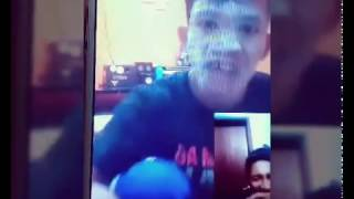 Bigo Live : Koplak | konyol | kurang sesajen wkwkw TONTON GUYS