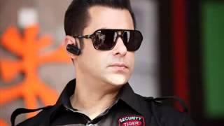 Bodyguard Salman khan's mobile tone mp3   YouTube