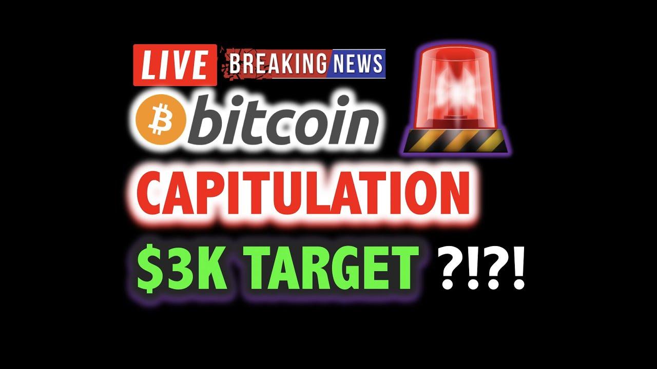 Najbolja kriptovaluta za dnevnu trgovinu