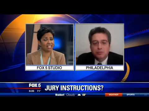 Good Jurors Nullify Bad Laws Campaign To Promote Jury