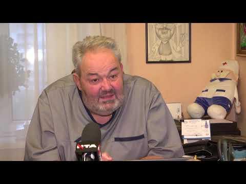 НТА - Незалежне телевізійне агентство: «10 «ЧОМУ» про наболіле»: медична реформа: реалії та очікування